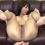女の子の肛門写真集2014上半期版 その7【三和出版】