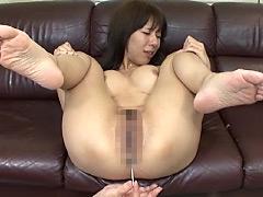 女の子の肛門写真集2014上半期版 その7