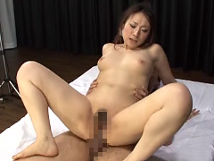 若菜あゆみ:人妻アナルセックス倶楽部2 PART.1