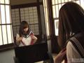 純情微乳少女 vol.3 乳子という名の女子校生 恋する貧乳