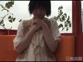 純情微乳少女 vol.3 マゾ乳首 自虐少女 緊縛奉仕M貧乳