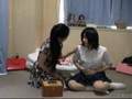 【動画】乙女のカルテ通信 chapter01