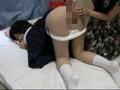 【動画】乙女のカルテ通信 chapter01 2