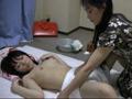 【動画】乙女のカルテ通信 chapter01 9