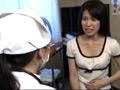 【動画】乙女のカルテ通信 chapter02 サンプル画像0001