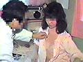 医療関係者でありながら、プライベートでは女性の肛門診察に執着した医療マニアとして欲望を満たし続けてきたT氏(仮名)。T氏が残した百数十時間に及ぶ膨大な映像記録から厳選した映像集の第二弾。