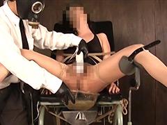 【エロ動画】美少女監禁調教スペシャル Vol.3 PART3 「葉月編・1」のエロ画像
