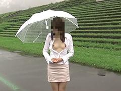 【エロ動画】美少女監禁調教スペシャル Vol.3 PART6 「弥生編」のエロ画像