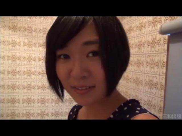 真性マニア01 【高沢沙耶】3 プライベート調教2