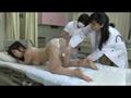 医療と羞恥 PART3 高圧浣腸~重度便秘症の女性患者~ 10