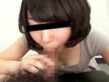 射精(イッ)てもしゃぶり続けるフェラ好き娘 VOL.9