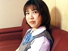 ポシェット 鈴木瞳