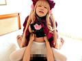 厳選美少女にコスプレさせてオレの子を孕ませる!●紅 有栖るる