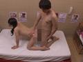 素人・AV人気企画・女子校生・ギャル サンプル動画:人妻ヘルスの新人研修 他人棒の膣内初挿入を拒めない2