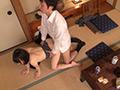 AV女優無修正・アダルト動画・サンプル動画:女教師たちはどのような夜を過ごしているのか!?