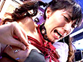 PAIN GATE LIVE ~謝肉祭~ 水野ほとり,葉山みわ,みき