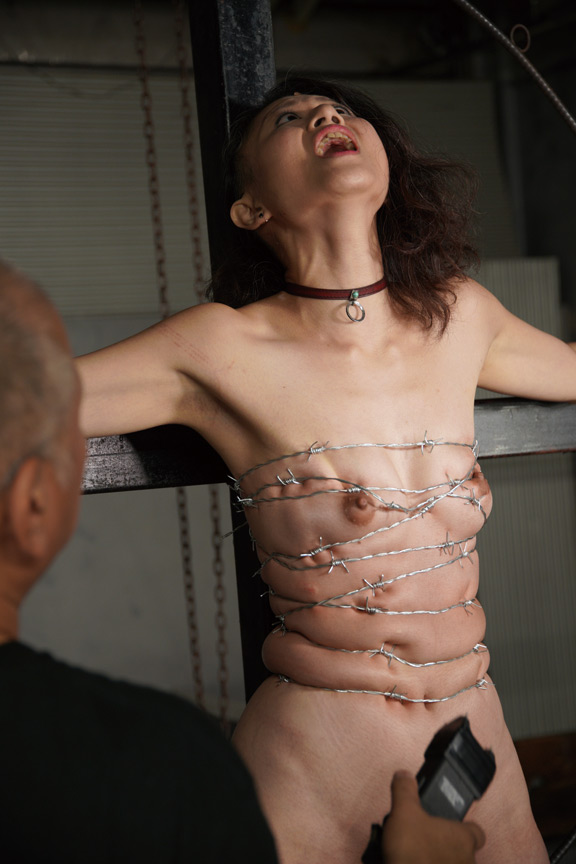 PAIN GATE 四肢噴塵の画像5