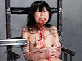 PAIN GATE 狂魅侵針 織姫香織