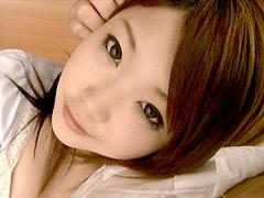 【エロ動画】大好き。 永瀬あきのエロ画像