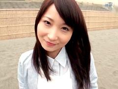 【エロ動画】S-Cute Premiere 大好き。鈴木ありすのエロ画像