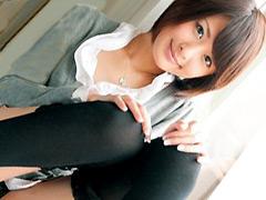 【エロ動画】S-Cute Girls 夏目優希 芹沢つむぎ 岩佐あゆみのエロ画像