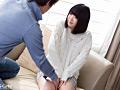 素人・AV人気企画・女子校生・ギャル サンプル動画:黒髪幼顔美少女がときどきオトナの顔をする