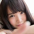 素人・ハメ撮り・ナンパ企画・女子校生・サンプル動画:S-Cute aoi 清純派美少女