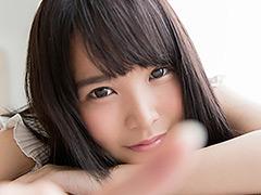 S-Cute aoi 清純派美少女
