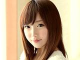 S-Cute miki ウブロリ美少女 【DUGA】