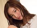 S-Cute reina2 美尻女子 reina