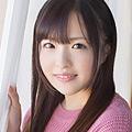 素人・ハメ撮り・ナンパ企画・女子校生・サンプル動画:S-Cute yukari パイパン幼顔