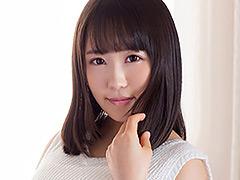 【エロ動画】S-Cute ai ピュアなGカップ娘