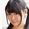 素人・ハメ撮り・ナンパ企画・女子校生・サンプル動画:S-Cute ai(2) 黒髪清純少女