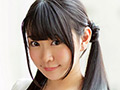 S-Cute ai(2) 黒髪清純少女 ai