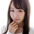 素人・ハメ撮り・ナンパ企画・女子校生・サンプル動画:S-Cute nozomi