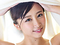 S-Cute ayumi(2) ayumi