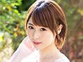 S-Cute miyuki miyuki