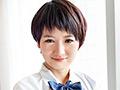 S-Cute ai(2) ai