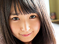 S-Cute yuuri(3) yuuri