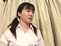 女主人と家畜人 真性S女の男いじめ SLA-08 1