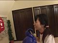 女主人と家畜人 真性S女の男いじめ SLA-08 7