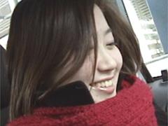 【エロ動画】出会い系サイト完全攻略 暴露投稿3のエロ画像