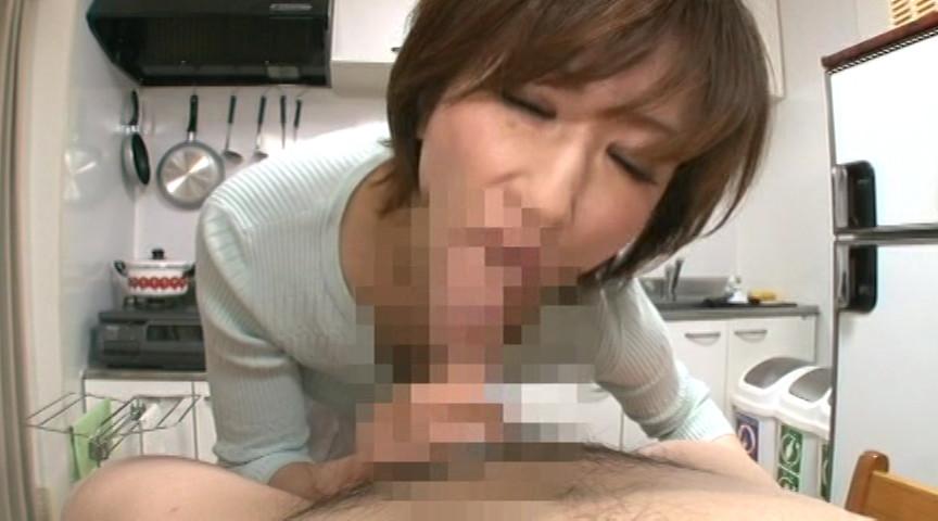 キス&フェラ&濃厚セックス30人!
