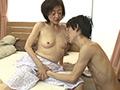 息子にお金をたかられ、下の世話までする母 八千草忍,梅田優季,船木加寿子,雪村あずさ