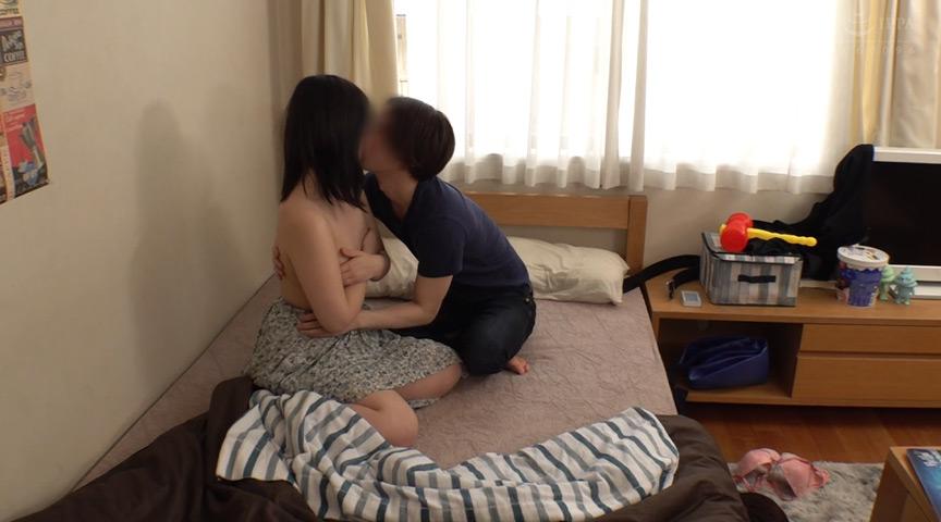 エロ動画7 | セックス隠し撮り・そのまま勝手にハメ撮りしてAV発売!サムネイム02