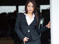 【エロ動画】素人ワリキリバイト あおいのエロ画像