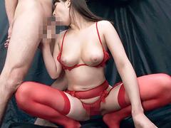【エロ動画】オール2連射×M字開脚×鬼吸引フェラのエロ画像