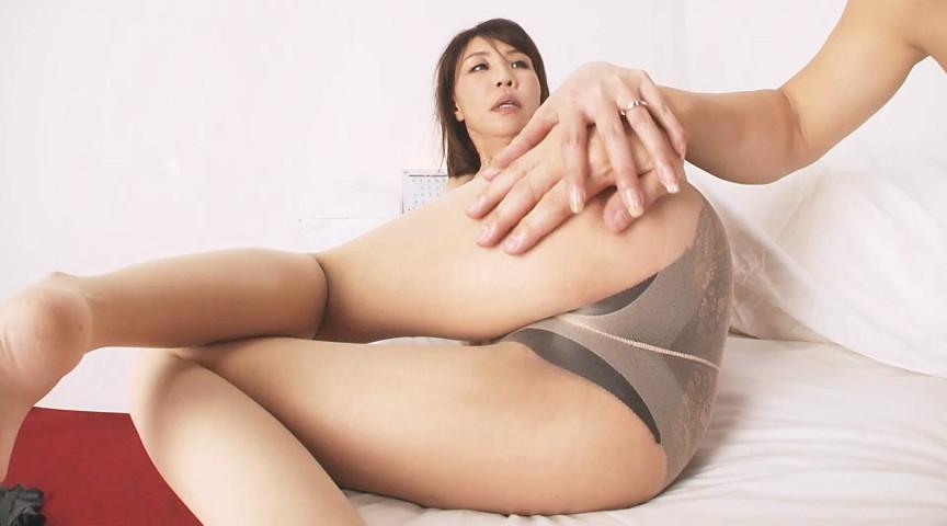 Wife Life vol.004 昭和46年生まれの牧野紗代さんが乱れます 撮影時の年齢は45歳 スリーサイズはうえから順に85/58/87 の画像4
