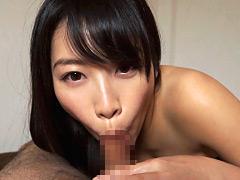 【エロ動画】熟練痴女達の弄びフェラチオ - 淫乱x痴女xエロ動画