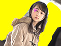 《過激》【電車チカン】【自宅盗撮】【睡眠姦】 #9